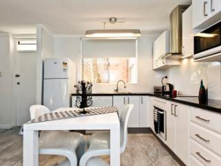 1 bedroom House with Internet Access in Subiaco - Subiaco vacation rentals