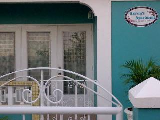 Comfortable Scotts Head vacation Apartment with Television - Scotts Head vacation rentals