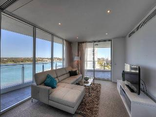 By the Estuary Apartment 505 - Mandurah vacation rentals