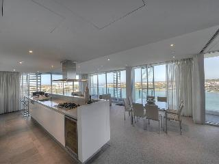 By the Estuary Apartment 1005 - Western Australia vacation rentals