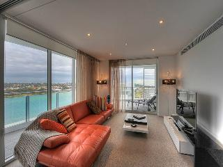 By the Estuary Apartment 1105 - Mandurah vacation rentals