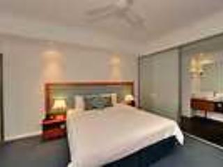 By the Sea Apartment 110 - Mandurah vacation rentals