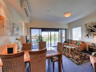Cozy 2 bedroom House in Mandurah - Mandurah vacation rentals