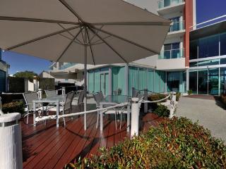 By the Sea Apartment 411 - Mandurah vacation rentals
