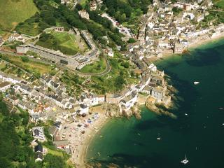 Wringford Cottages - Cawsand vacation rentals