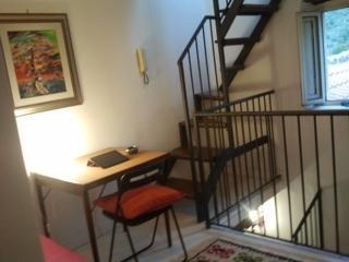 Castle flat in un Castello qui ti sentirai un Re - Tivoli vacation rentals