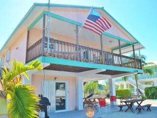 114 Plantation Ave - 28 NIGHT MINIMUM!!! - Florida Keys vacation rentals