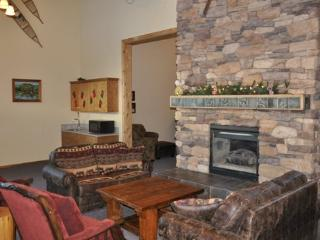 The Meadows 129 ~ RA45049 - Kirkwood vacation rentals