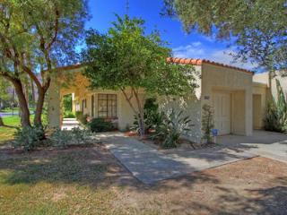 145LQ - La Quinta vacation rentals
