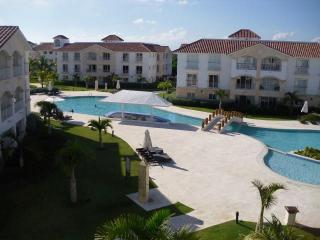 Nice Townhouse with Internet Access and Garden - Bayahibe vacation rentals