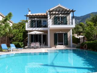 Summer Dream Villa - Trapezaki vacation rentals