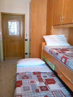 Romantic 1 bedroom B&B in Monteroni di Lecce - Monteroni di Lecce vacation rentals