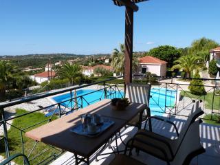 Oneira Villas - 2Bedroom Villa - Trapezaki vacation rentals