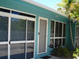 Unit 7 Beachcomber, 12 Marine Parade, Arcadia - Arcadia vacation rentals