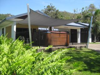 Serenity, 13 Serene Place , Nelly Bay - Arcadia vacation rentals
