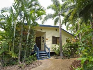 Heaven on Horseshoe, 3 Rintoul Court, Horseshoe Bay - Magnetic Island vacation rentals
