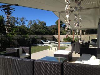 Bathers Pavilion, 66 Pandanus Dr, Horseshoe Bay - Horseshoe Bay vacation rentals