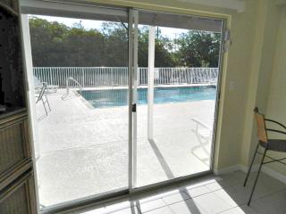 106-8 Trop Shr #1 TS1 - Fort Myers Beach vacation rentals