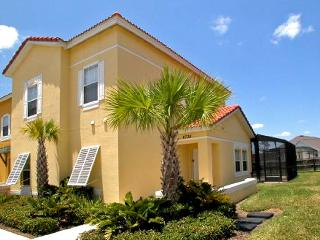 111PB - Kissimmee vacation rentals