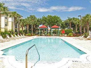 Economic rent up to 8 guests near Disney World 8910LC - Four Corners vacation rentals