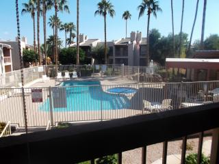 Charming 3 Bedroom Condo in East Mesa, Arizona - Tempe vacation rentals