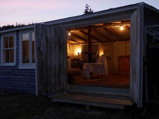 East Coast Trail Barn By The Sea - Newfoundland vacation rentals