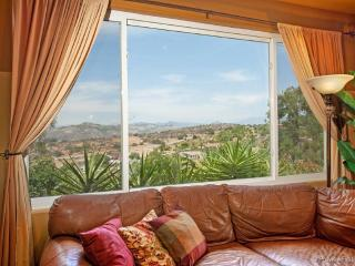 Luxurious Villa With Incredible Panoramic Views - Bonsall vacation rentals