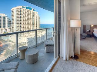 W Hotel Fort Lauderdale Private Two Bed - 14th Fl. - Fort Lauderdale vacation rentals