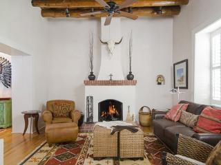 Casa de Gran Abuelo - Santa Fe vacation rentals