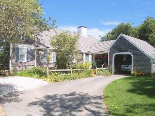 116-B - Brewster vacation rentals