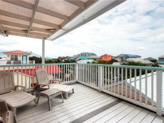 Nice House with Deck and Internet Access - Destin vacation rentals