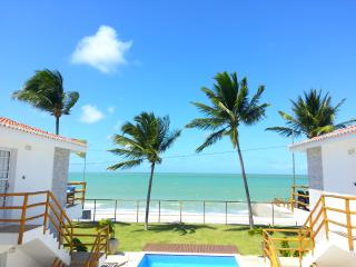 Itamaraca Beach Residence - Casablanca - Ilha de Itamarca vacation rentals