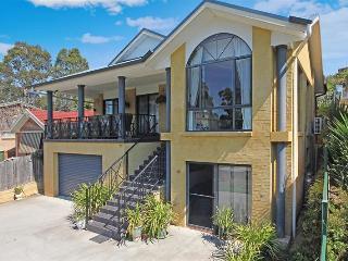 22A Catalina Drive - Batemans Bay vacation rentals