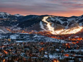 Beautiful Wyndham Park City Resort-Ski in/Ski out! - Park City vacation rentals