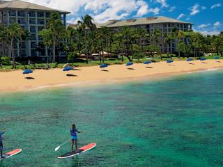 Westin 1/2 off  Daily Breakfast Buffet for 2 - Ka'anapali vacation rentals