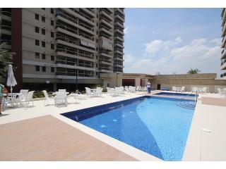 ★Golden Coast 916★ - Rio de Janeiro vacation rentals