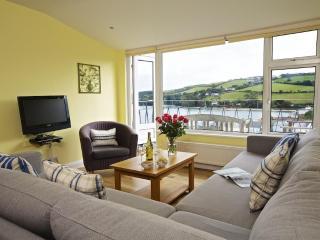 Higher Cliftonville - Devon vacation rentals