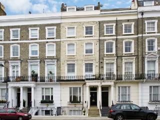 Notting Hill Maisonette - London vacation rentals