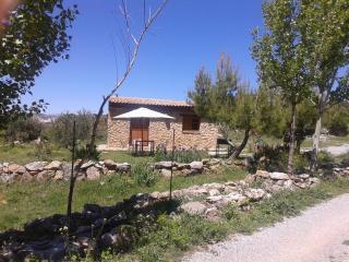 Fuente la Teja Gite, Andalucia, Granada, Sierra Nevada - Guejar Sierra vacation rentals