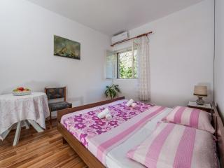 Damjanovic apartment 6. - Zaton vacation rentals