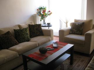 Romantic 1 bedroom Ancona Condo with Internet Access - Ancona vacation rentals