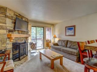 Snowcrest #203 - Park City vacation rentals