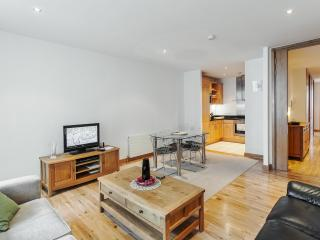 Spencer Dock Apartments Two Bedroom Apartment - Dublin vacation rentals