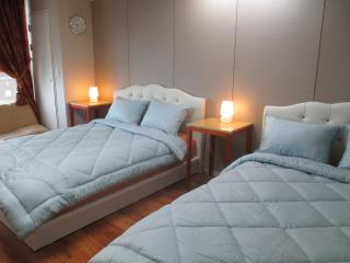 Friend's House(Studio Condo)Seoul Central Location - Chungcheongnam-do vacation rentals