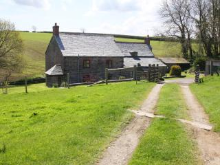 3 bedroom Cottage with Washing Machine in Tredethy - Tredethy vacation rentals