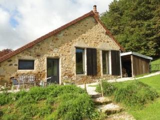 La Bergerie  Saussey  La Grande Verrière - Autun vacation rentals