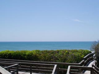 Ocean Grove West U5 - Pine Knoll Shores vacation rentals