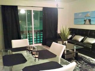 Island Court. 711(ISL-711) - San Diego vacation rentals