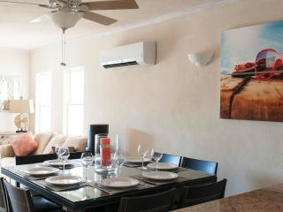 ZenBreak - Anidale Spacious Condo - Bridgetown vacation rentals
