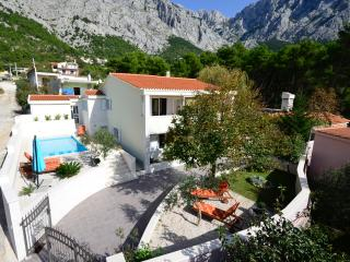 Villa Biston - Baška vacation rentals